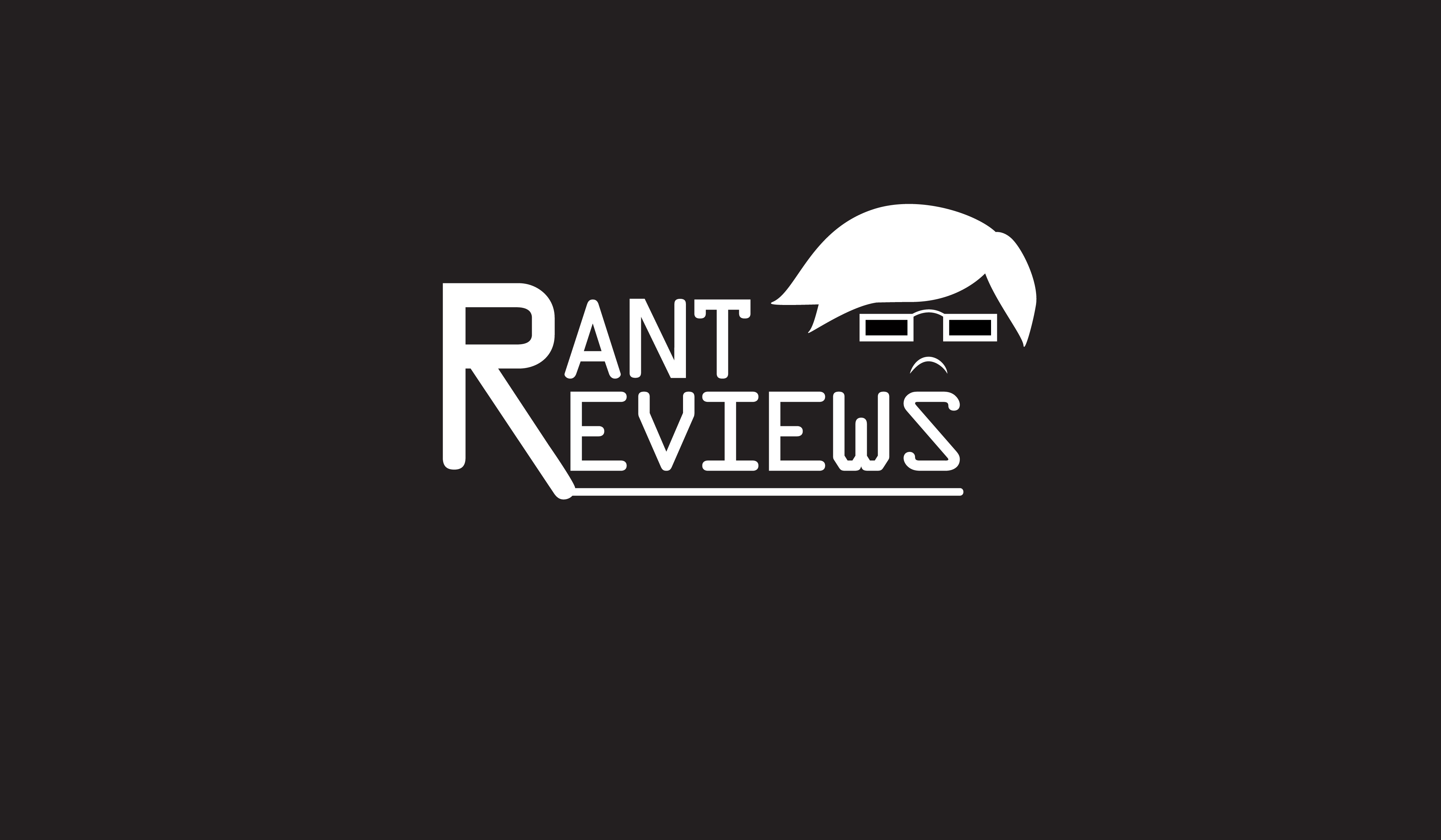 Rant Reviews