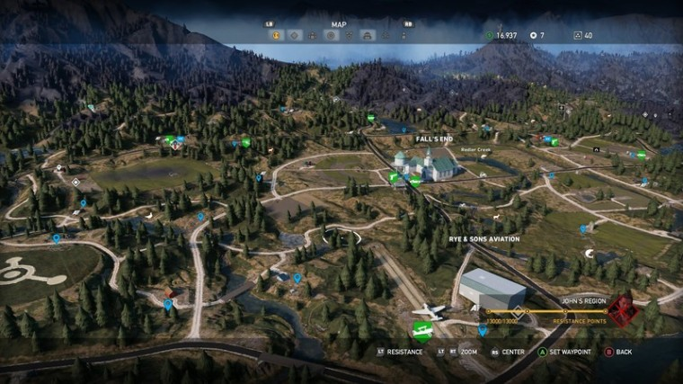 far-cry-5-map
