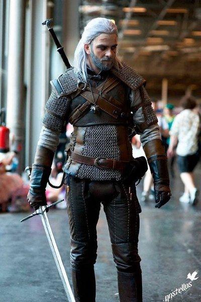 Geralt1