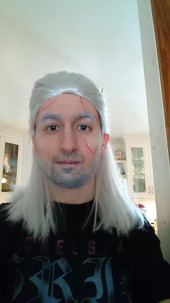 Geralt10