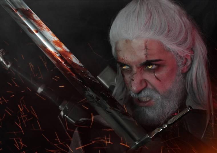 Geralt11