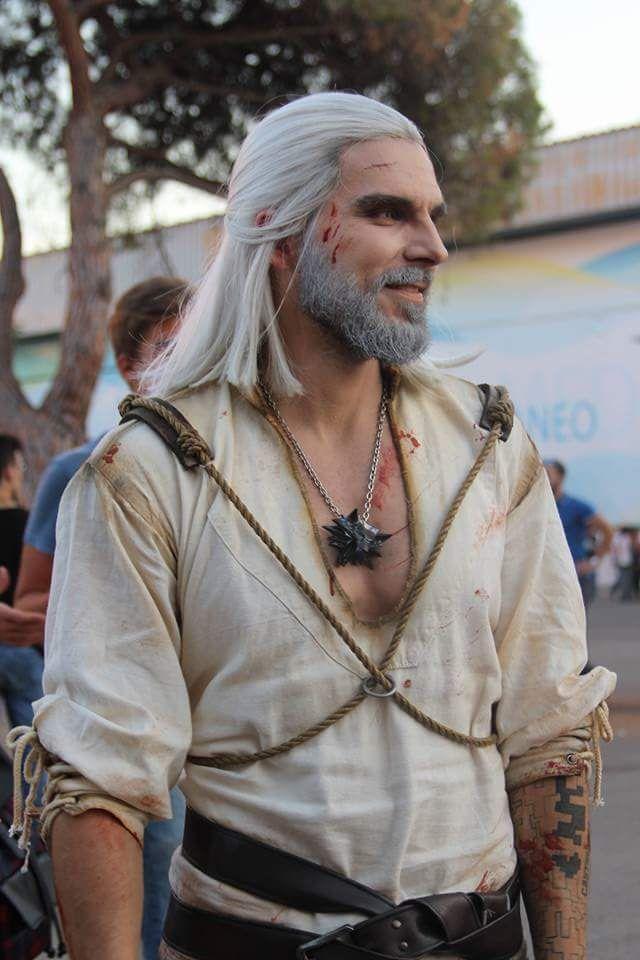Geralt2