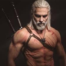 Geralt4