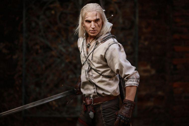 Geralt5