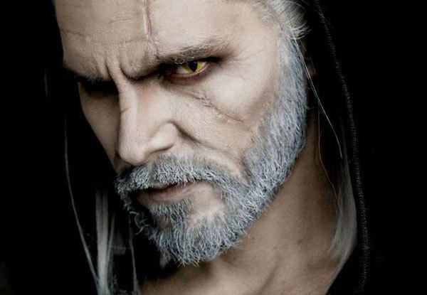 Geralt7