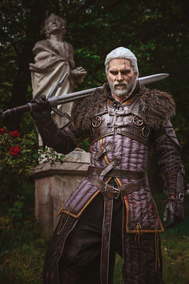 Geralt8