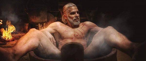 Geralt9